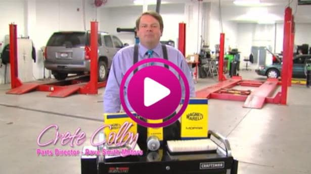 Dave smith motors wholesale parts inventives for Dave smith motors used trucks
