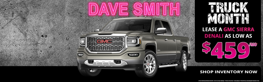 About us dave smith motors dodge ram trucks chrysler for Dave smith motors jeep
