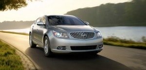 Boise Idaho Buick Dealers, Idaho Buick Dealership, new Buicks in Boise