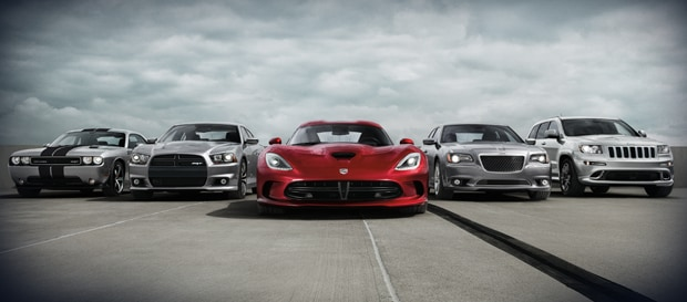 2013 dodge viper lease for Dave smith motors reviews