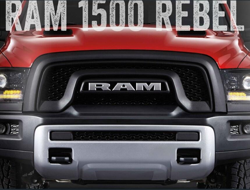 2014 ram pocket guide ram trucks for Dave smith motors reviews