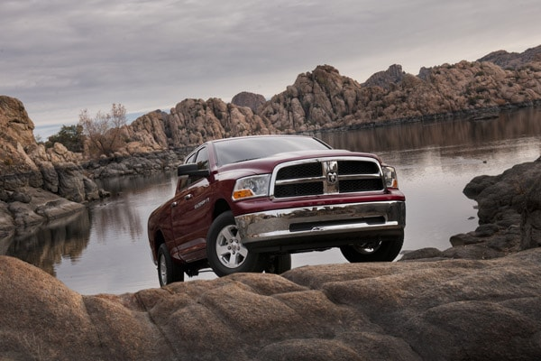 dodge ram trucks for sale dodge pickups for sale