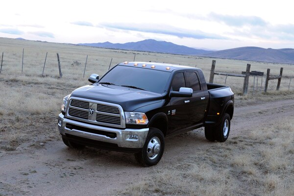 Dave Smith Motors New And Certified Pre Owned Ram
