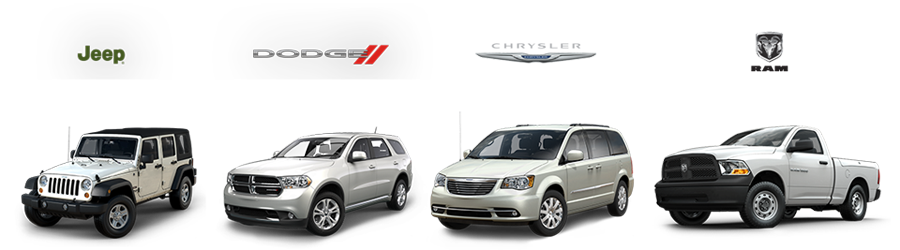 of charger connors offers for the information new vehicles in cur ram cracking incentives car on chesterton dodge chrysler dealerships explore truck code