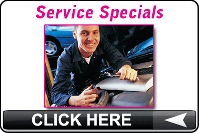 Dave Smith Motors Cda Idaho >> Used Cars Trucks And Suvs Dave Smith Motors | Autos Post