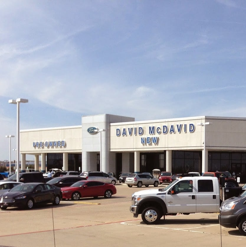directions hours ford forth worth tx. Cars Review. Best American Auto & Cars Review