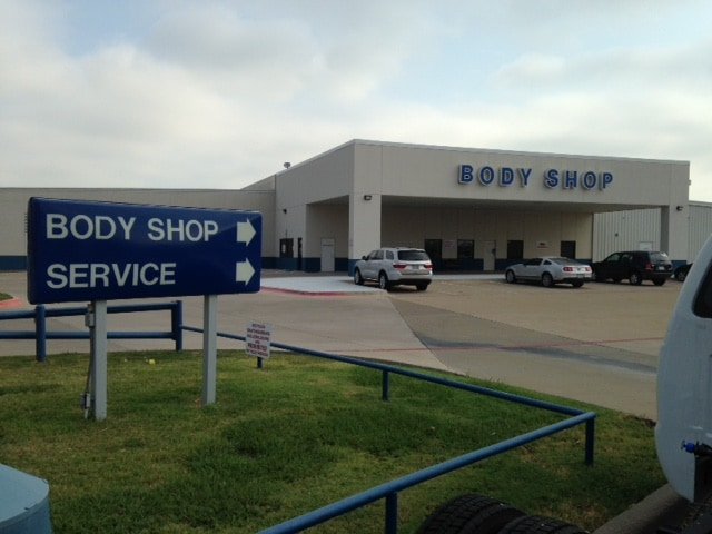 david mcdavid ford new ford dealership in fort worth tx 76108. Cars Review. Best American Auto & Cars Review