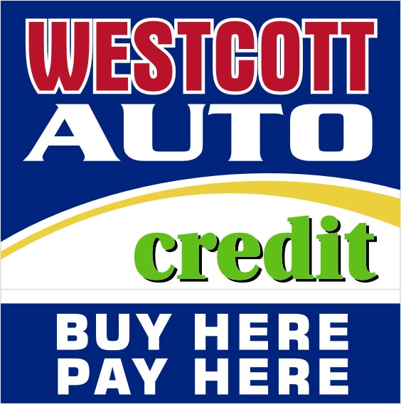Buick Greensboro Nc: Auto Credit Buy Here/Pay Here At David Westcott In