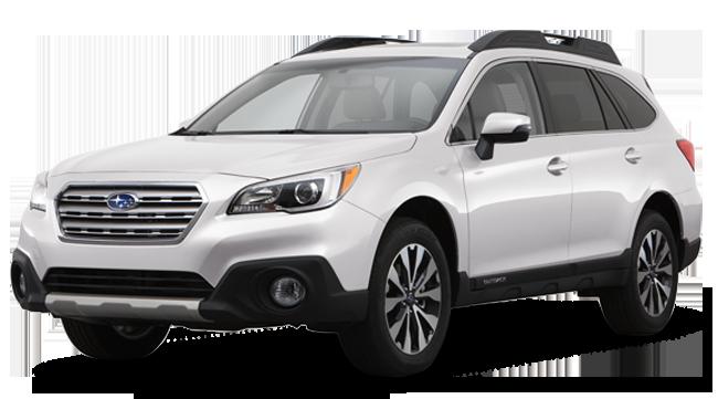 Subaru Outback 2015 White Www Imgkid Com The Image Kid