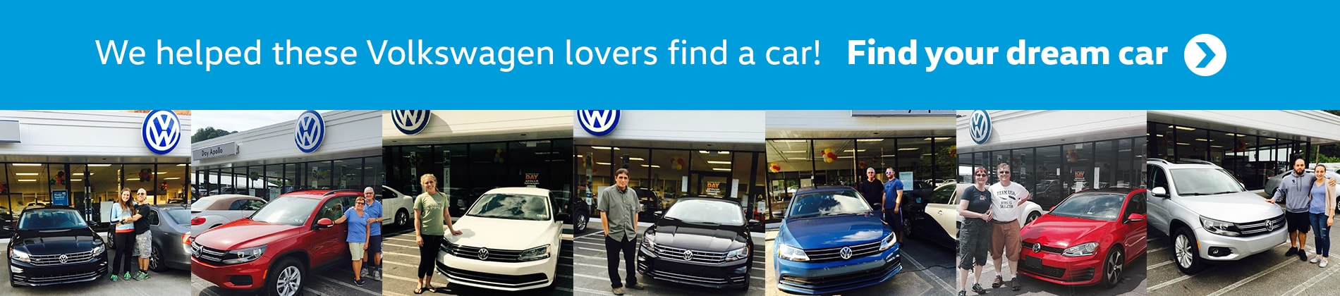 moon township 39 s day apollo volkswagen new and used volkswagen cars. Black Bedroom Furniture Sets. Home Design Ideas