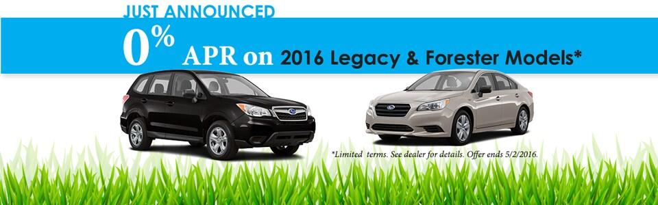 Day West Liberty Subaru New Subaru Dealership In