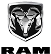 Ram Trucks Dealership