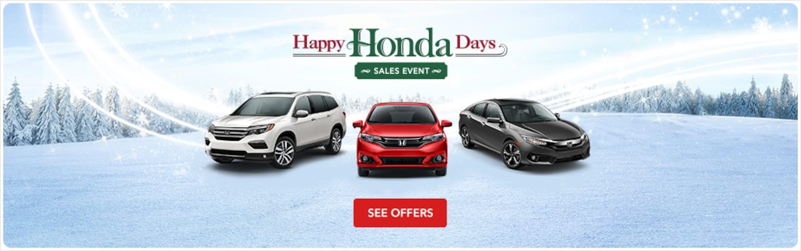 Dch honda of temecula new used honda dealership for Honda escondido service