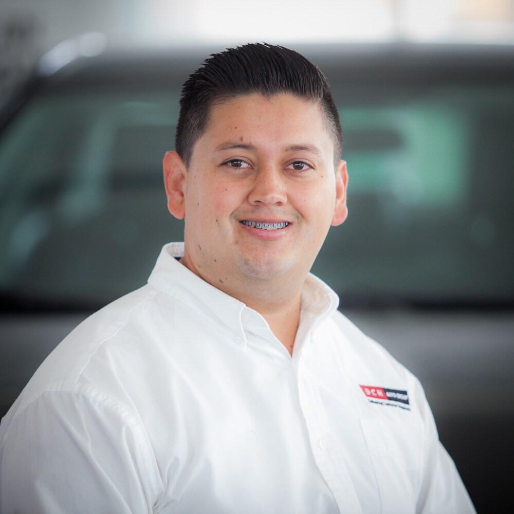 Toyota oxnard service for Honda dealership santa barbara