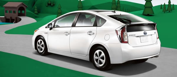 Dch Toyota Torrance Dch Toyota Of Torrance Ca New Autos Post