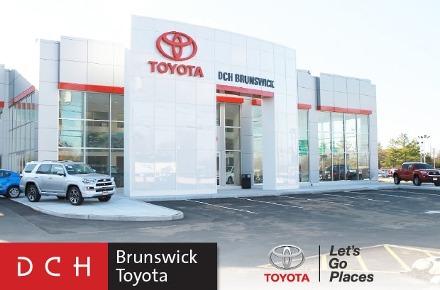 Elegant New 2019 Toyota Corolla Sedan Classic Silver For Sale In North Brunswick NJ  | Stock:BT90028
