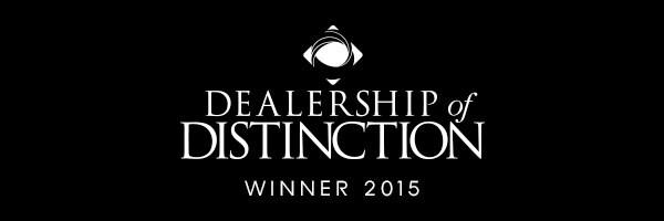 best dealerships to work for dch tustin acura. Black Bedroom Furniture Sets. Home Design Ideas