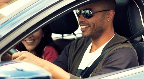 Benefit from owning your Ford model at Auffenberg Ford O'Fallon
