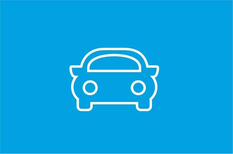 Moss Bros. Volkswagen of Moreno Valley | New Volkswagen dealership in Moreno Valley, CA 92555