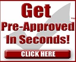 Apply For Volkswagen Financing Car Loan Pre-Approval