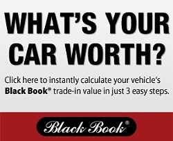 Trade In Value From Black Book