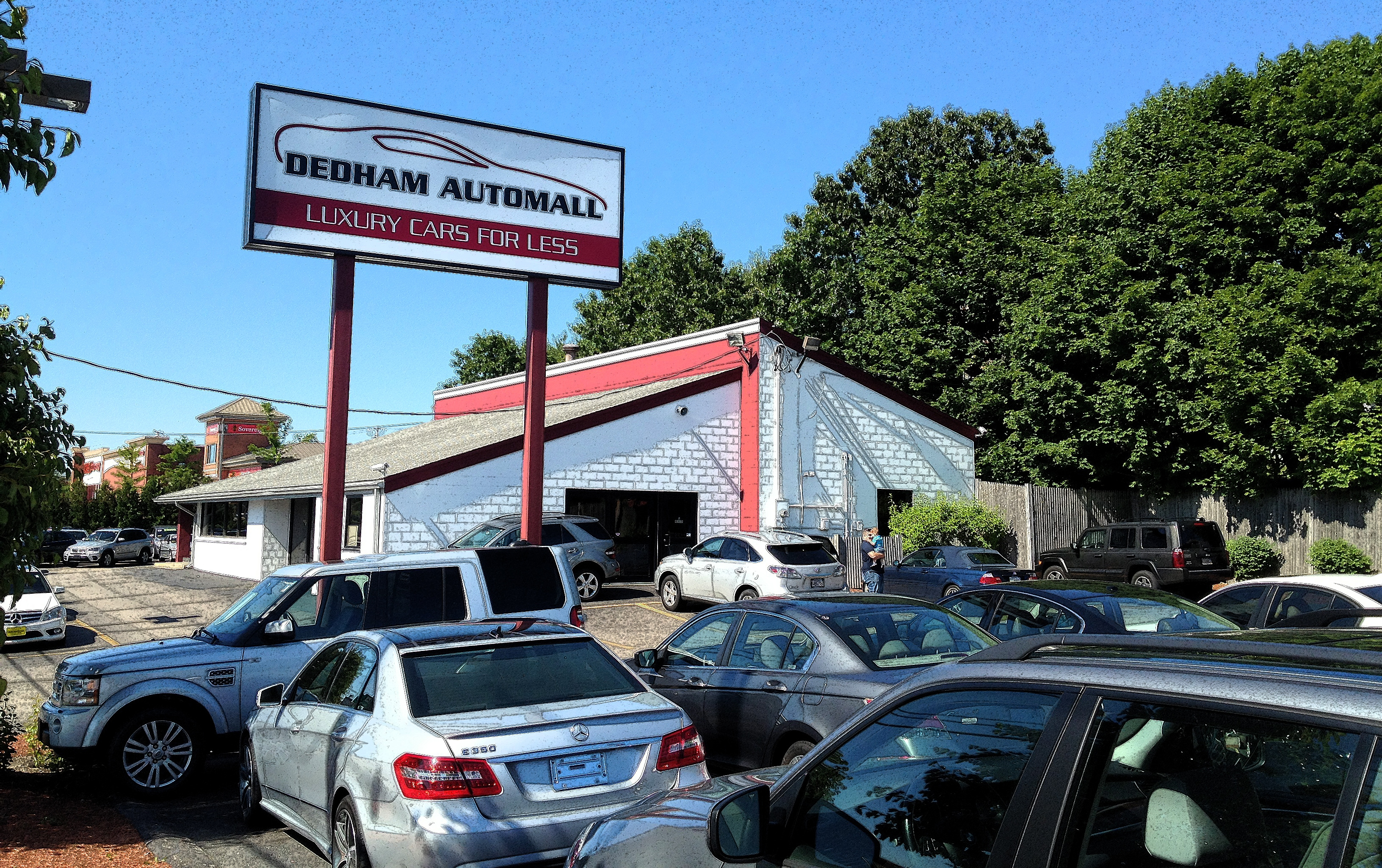 dedham automall in boston ma used car dealer in boston ma used cars audi acura bmw. Black Bedroom Furniture Sets. Home Design Ideas