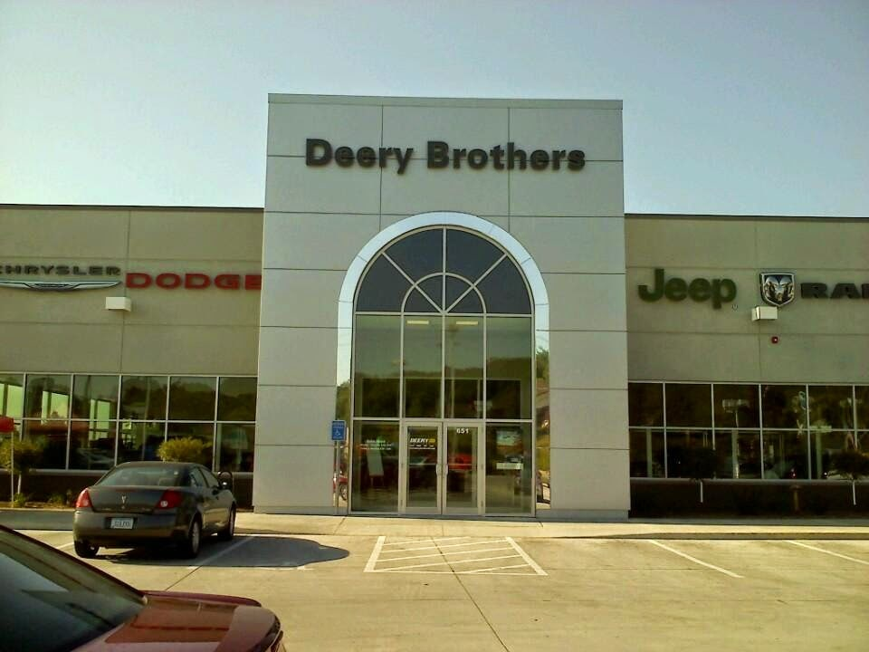 chrysler dodge ram jeep dealer cedar rapids ia new used cars for ceda. Cars Review. Best American Auto & Cars Review