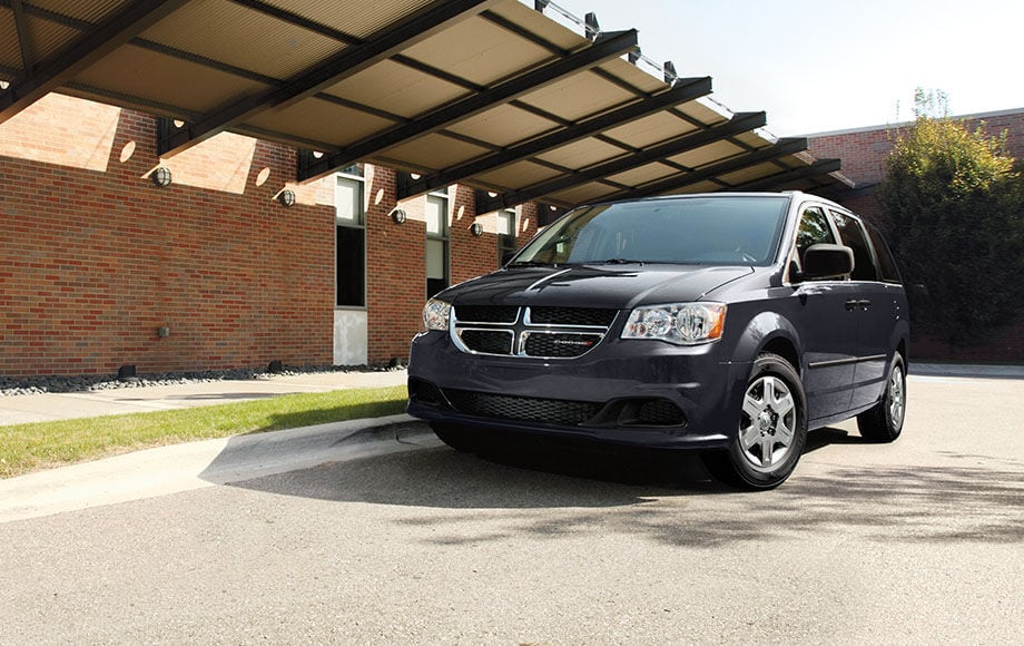 deery brothers chrysler dodge jeep ram iowa city new chrysler dodge jeep. Cars Review. Best American Auto & Cars Review