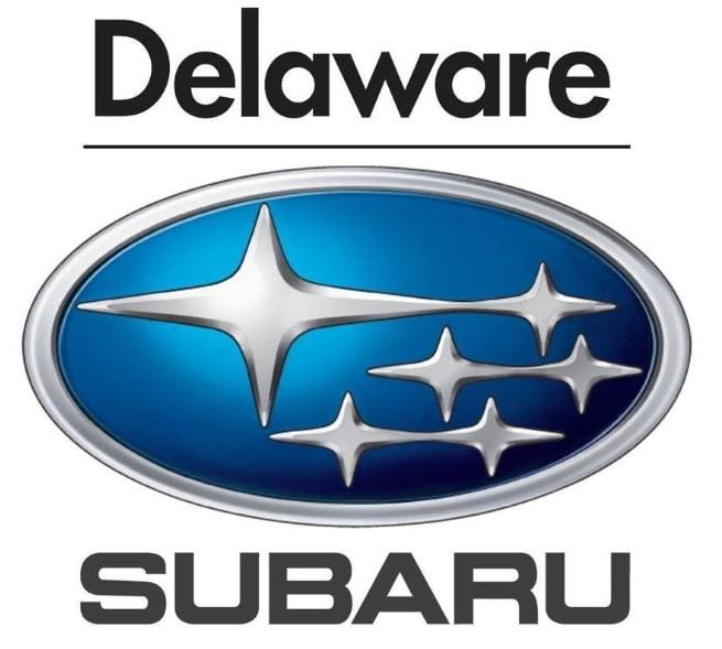 New 2018 Subaru Legacy 25i For Sale In Wilmington De