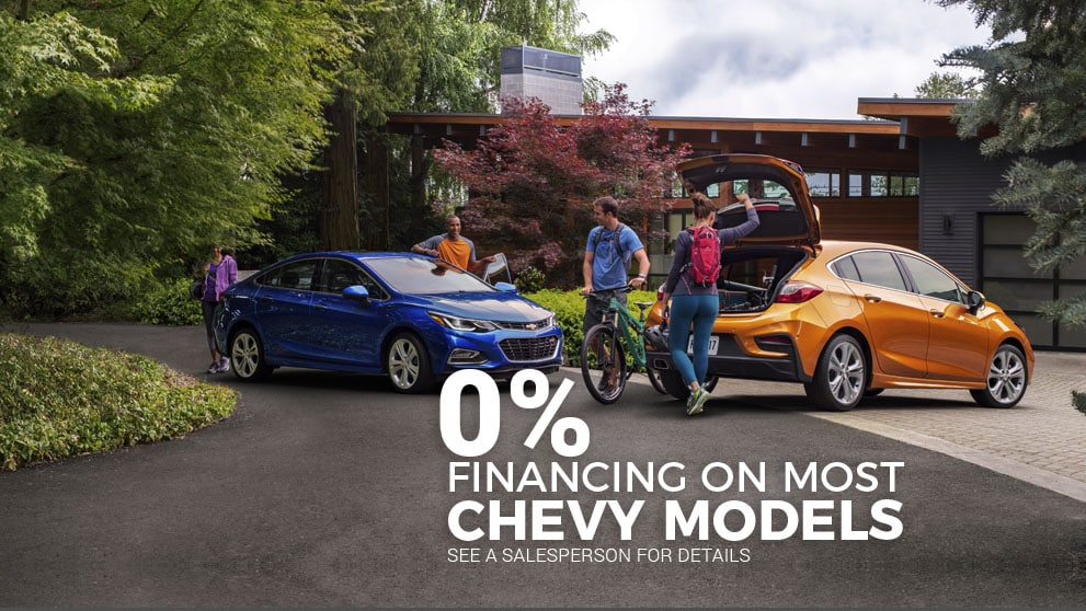 Car dealer fort collins selling chevrolet subaru and for Dellenbach motors used cars
