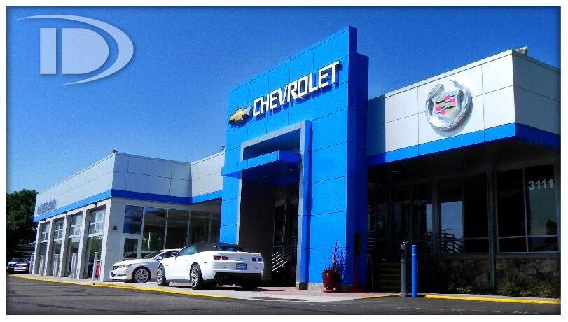 about dellenbach motors chevy cadillac subaru new and