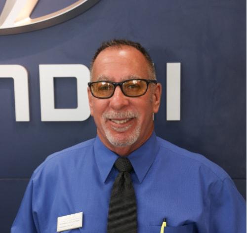 New Acura Dealership In Delray Beach Fl 33483: New Hyundai Dealership In Delray, FL 33483
