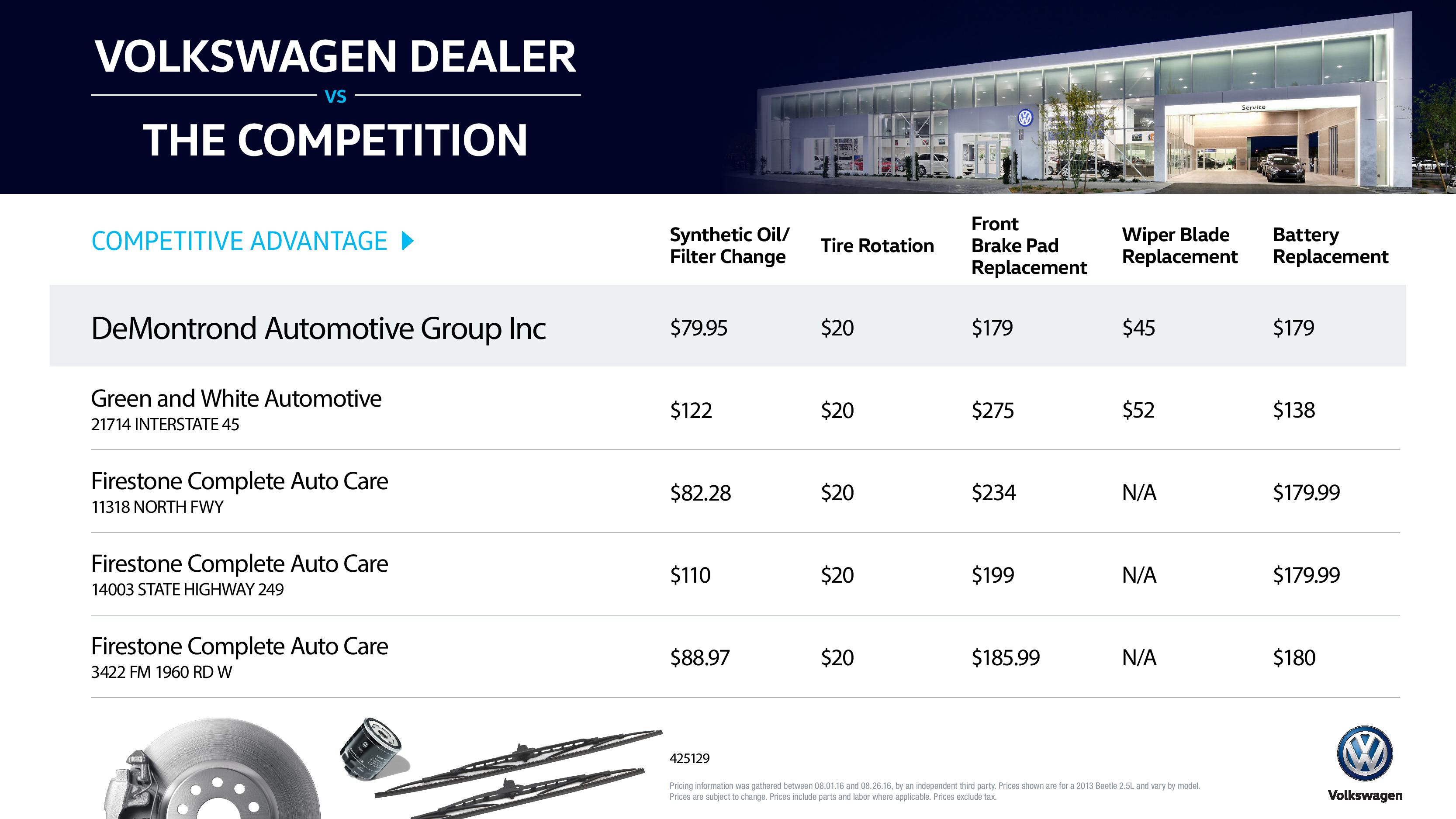 service ideas creative coupons interior car volkswagen and exterior with for vehicle review