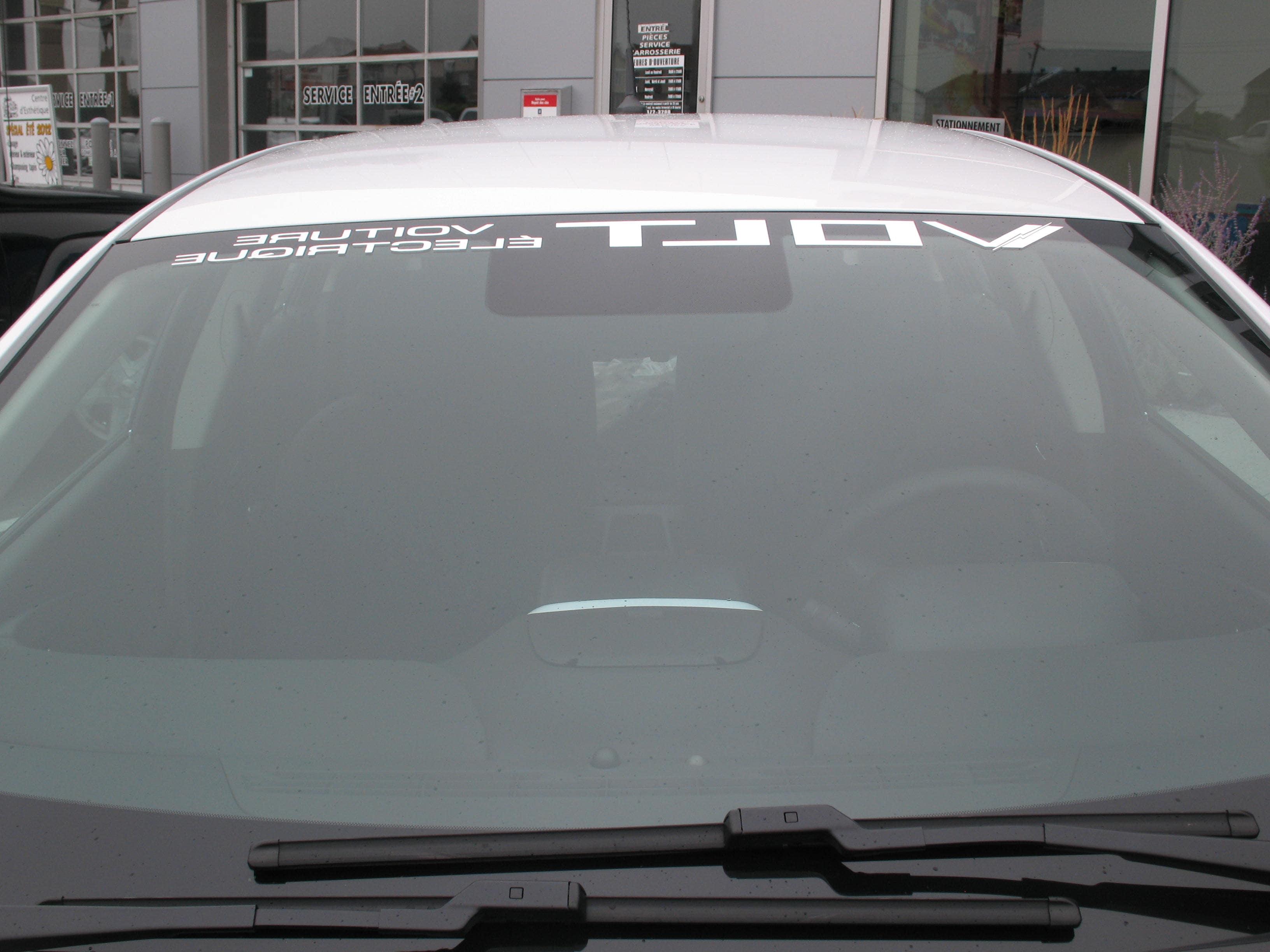 ... , GMC, Oldsmobile, Pontiac concessionnaire à ST-EUSTACHE, QC J7P 4W9
