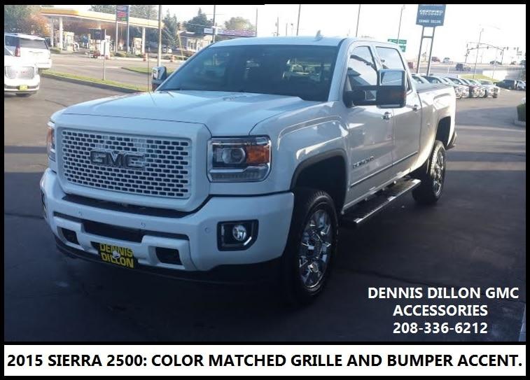 Dennis Dillon Gmc >> Dennis Dillon Auto Park | New Dodge, Mazda, Jeep, GMC, FIAT, Kia, Chrysler, Ram, Alfa Romeo ...