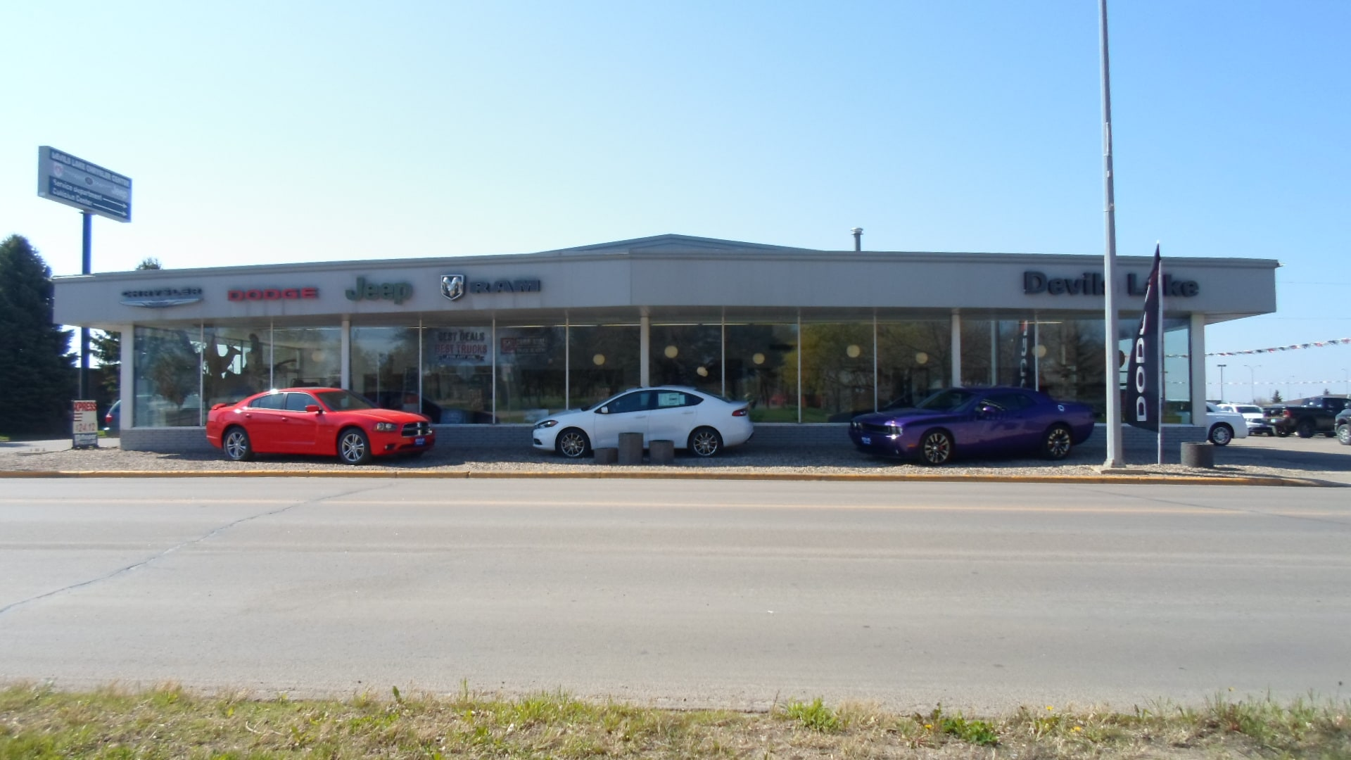 Used Cars For Sale Near Watertown Wi