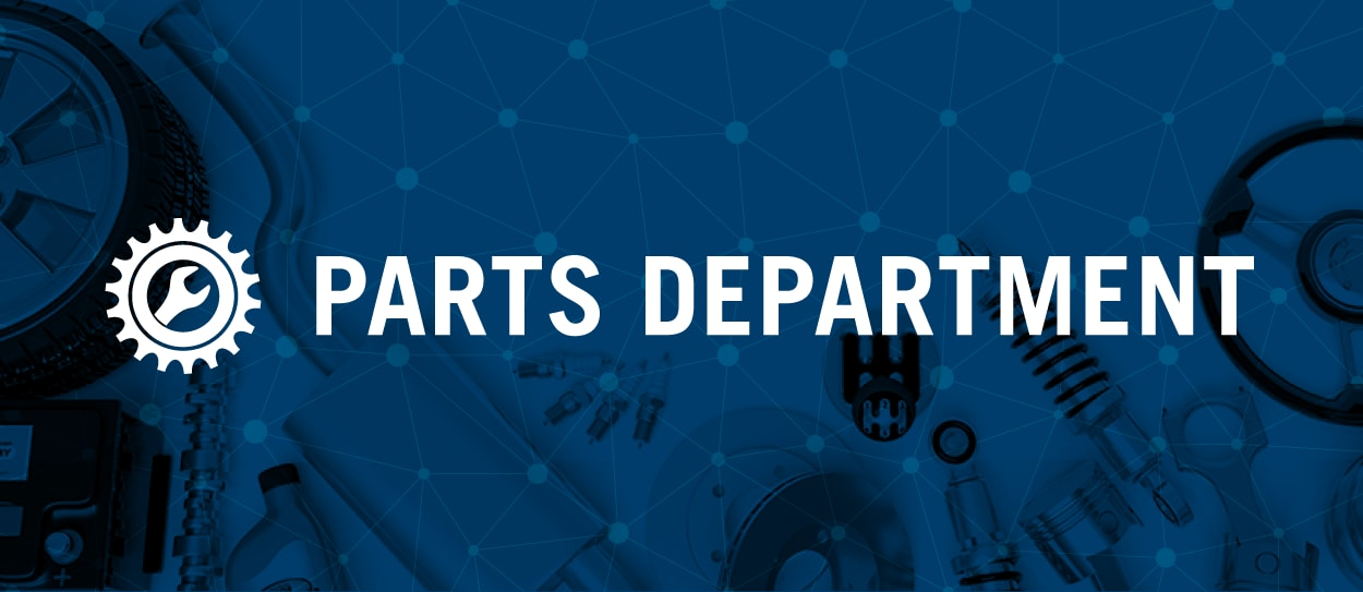 Ford Auto Parts In Ankeny Dewey Ford Car Parts