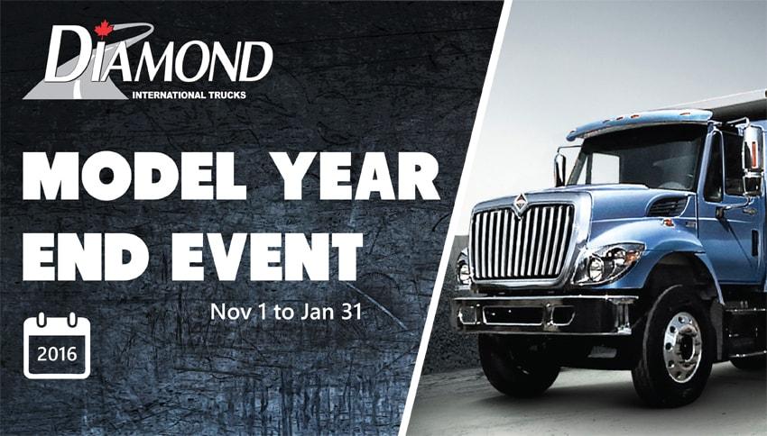 edmonton 39 s diamond international trucks new and pre. Black Bedroom Furniture Sets. Home Design Ideas