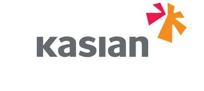 text Kasian ネ Kasian