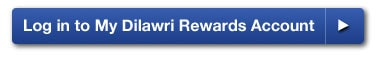 Dilawri Rewards Club Login