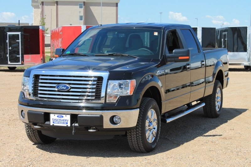 2012 f150 ecoboost gas mileage discovery ford f150 forum autos weblog. Black Bedroom Furniture Sets. Home Design Ideas