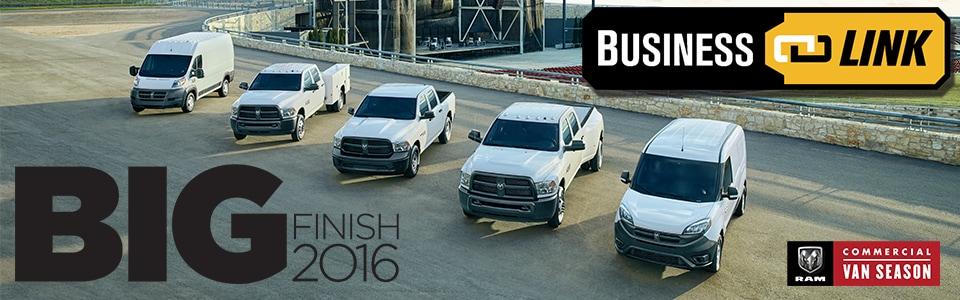 Commercial vehicles dodge of burnsville burnsville mn for Burnsville motors sales service burnsville mn