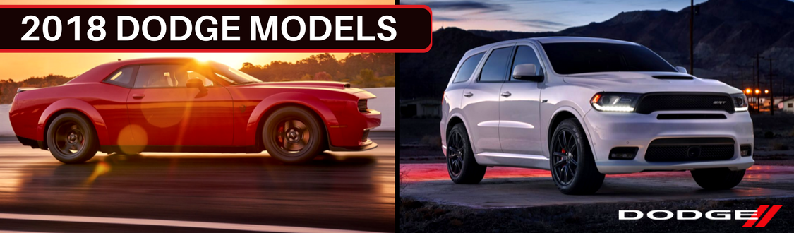 2018 dodge models. contemporary dodge 2018 dodge models intended dodge models
