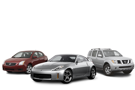 Used Cars For Sale Reno Nv