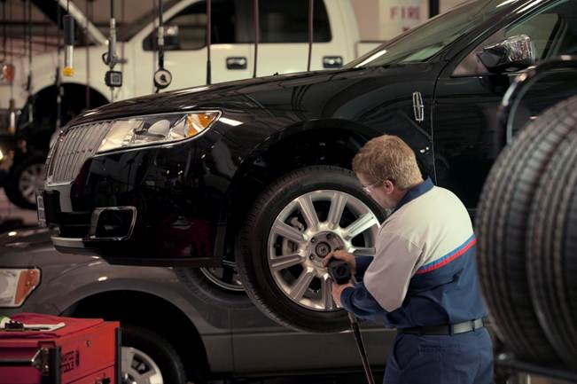 ford vehicle repair in columbus ga. Cars Review. Best American Auto & Cars Review