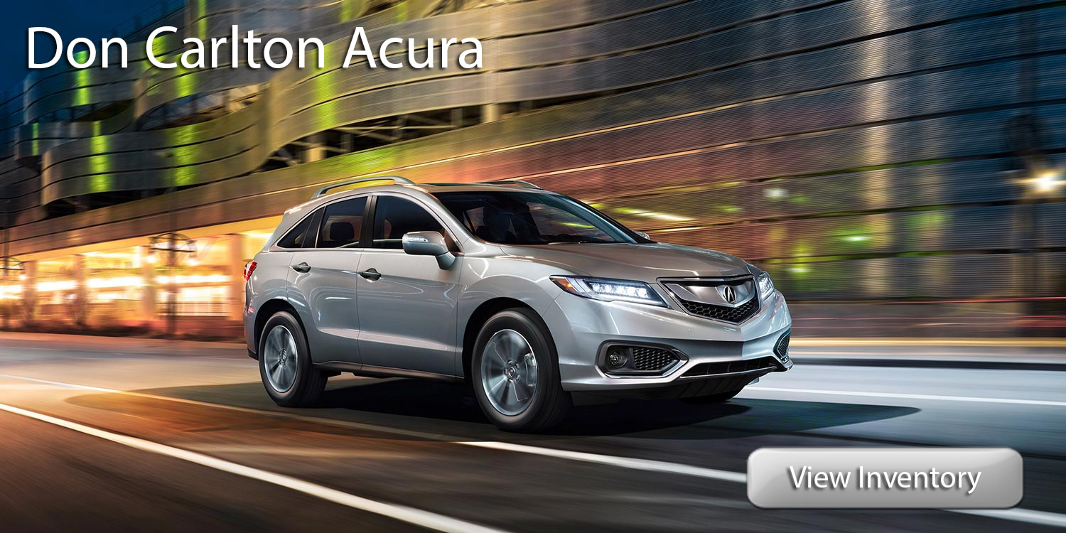New acura cars acura dealer owasso ok