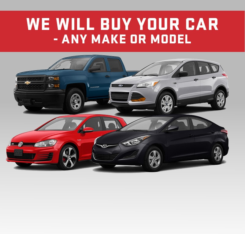 Bridges Chevrolet Buick GMC | Vehicles for sale in North Battleford ...