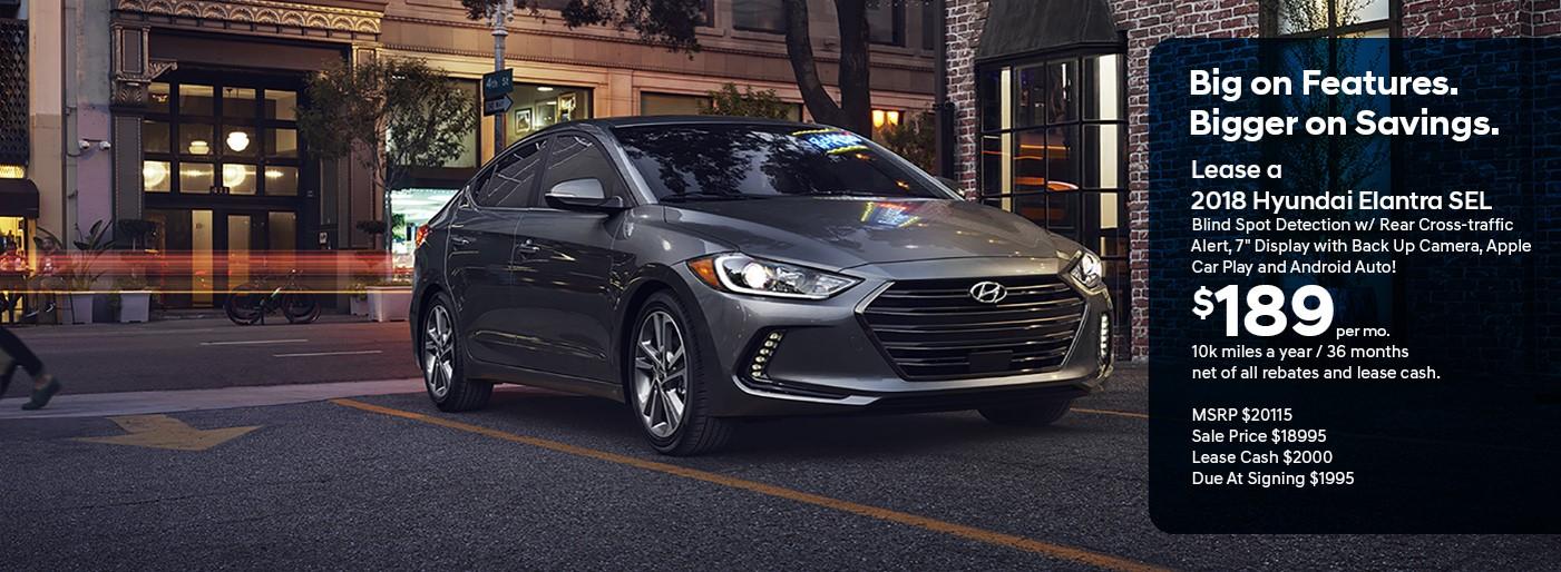 2018 hyundai rebates. perfect 2018 hyundai dealership lexington ky  new vehicles for sale in 2018 hyundai rebates e