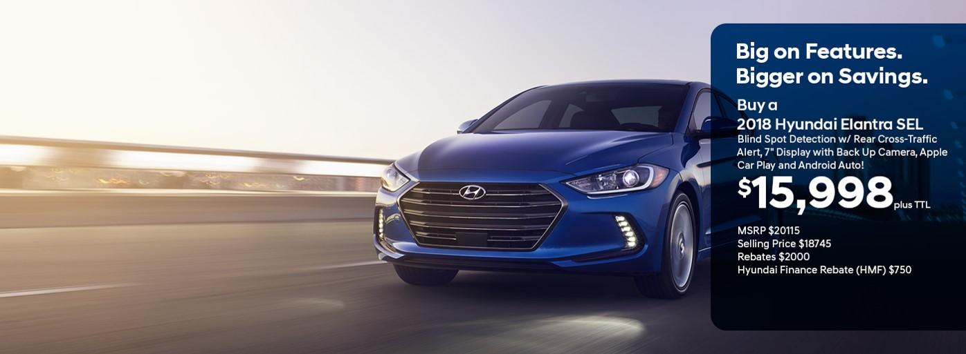 2018 hyundai rebates. contemporary 2018 hyundai dealership lexington ky  new vehicles for sale to 2018 hyundai rebates a