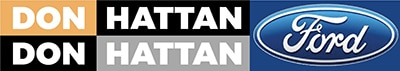 Don Hattan Ford Inc